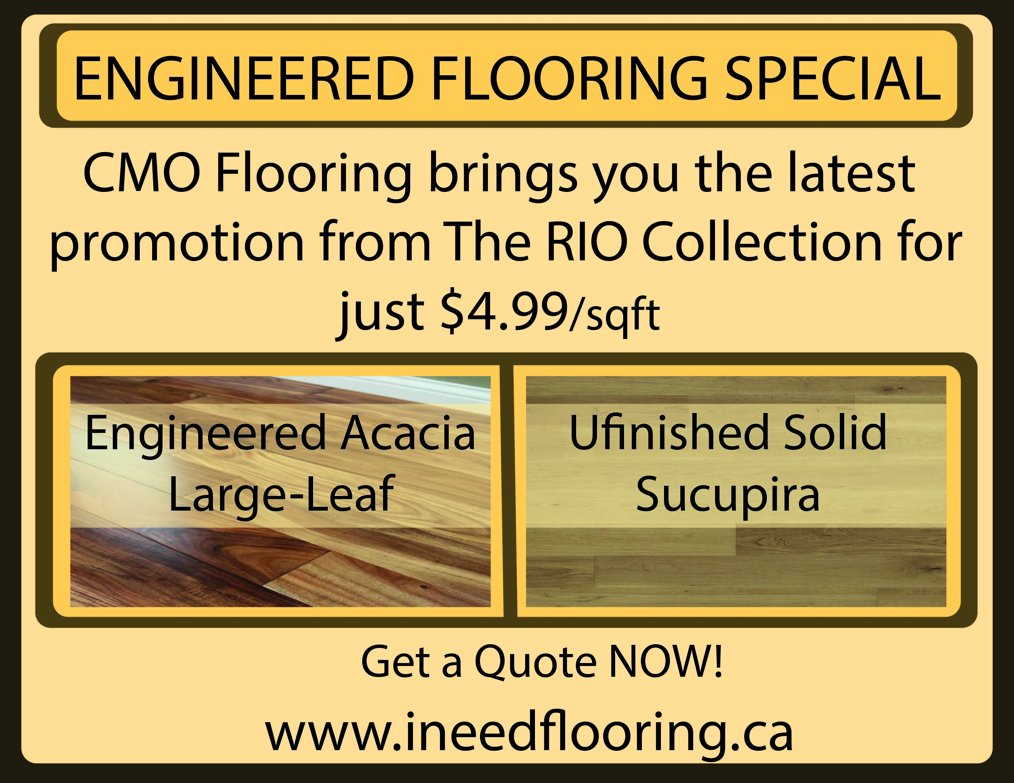 the-rio-collection-cmo-flooring-floors-promotion-engineered-flooring-special-vancouver-cmo-floors