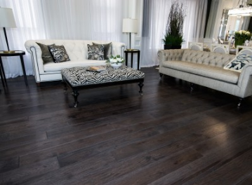vintage-engineered-flooring-hand-scraped-collection