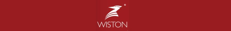 wiston-engineered-flooring-