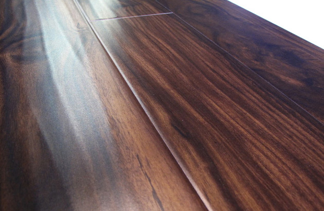 Golden flooring surrey hours thefloors co for Laminate flooring vancouver