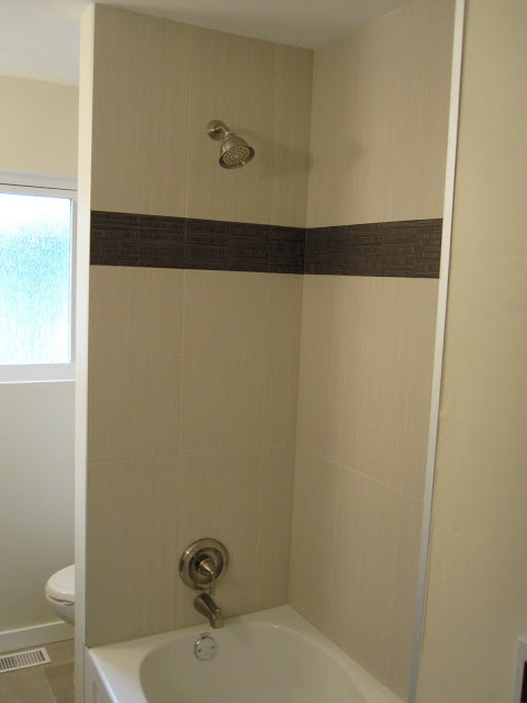 tiling designs for bathrooms engineered flooring vancouver laminate flooring 20965